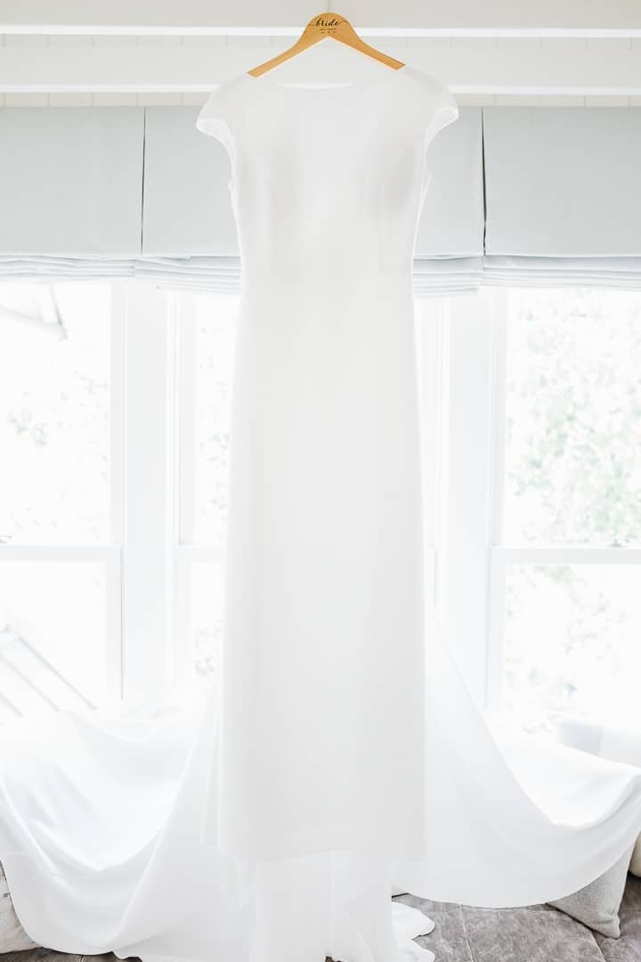 Gorgeous-Bright-White-Wedding-Dress
