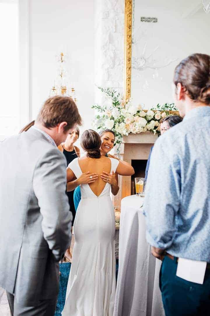 Bright-Mountain-Top-Indoor-Wedding-Venue-Utah