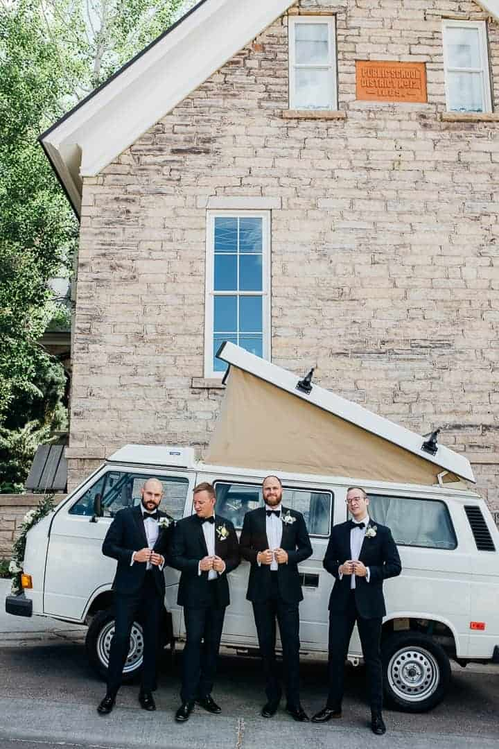 Classic-Groomsmen-Look-Happy-Smiling