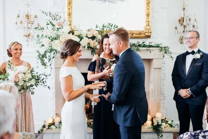 Bright-White-Ceremony-Venue-Utah