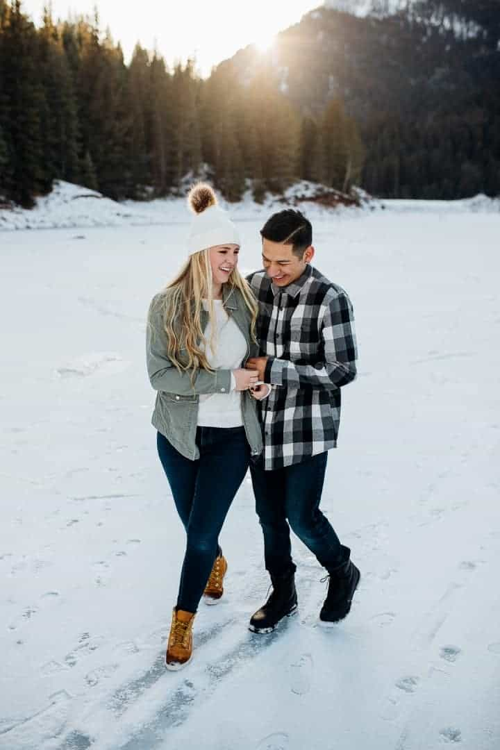 Engagement-Couple-Love-Session-Utah