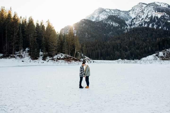 Classic-Nature-Engagement-Shot-Utah