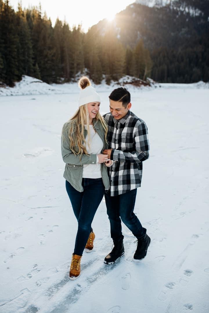 Engagement-Couple-Love-Session-Utah