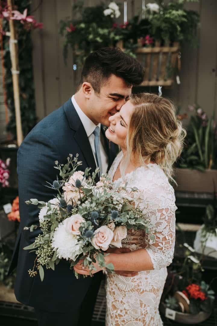 Perfect-Wedding-Dress-Details-Utah