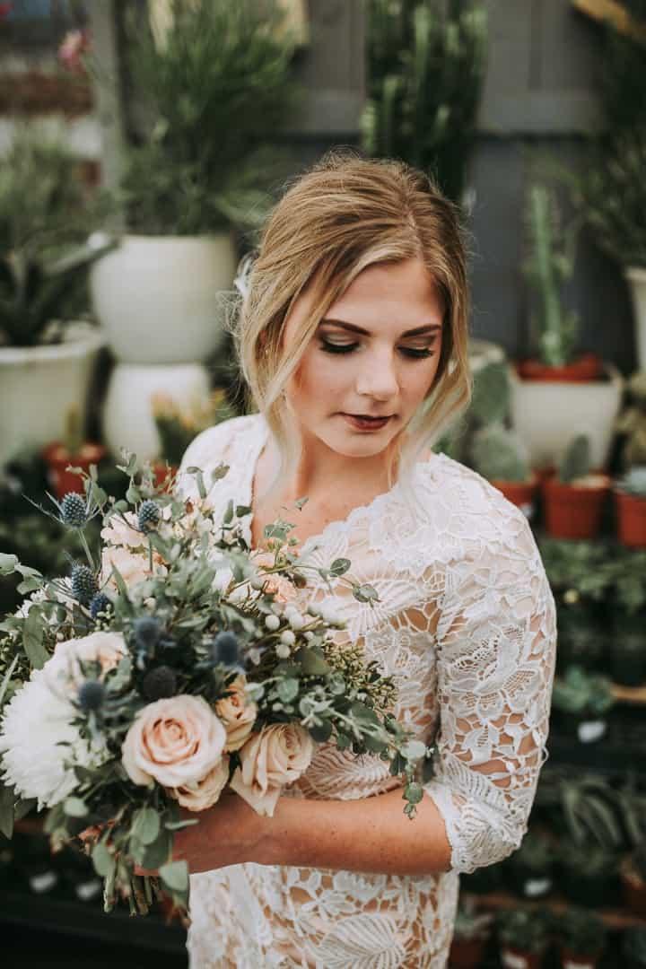 Green-Flower-Details-Orem-Utah