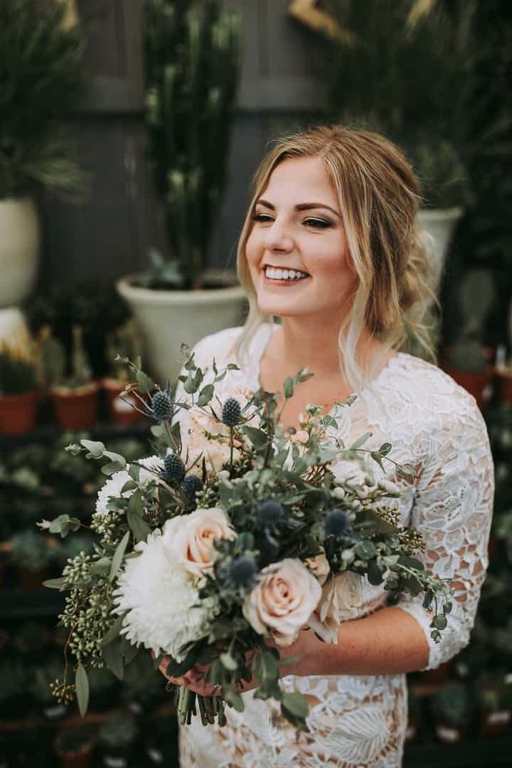 Perfect-Bridal-Head-Shot-Utah