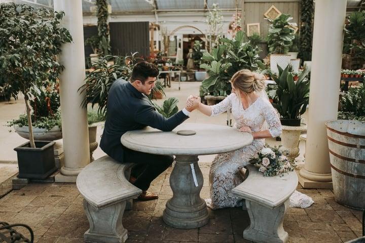 Fun-Bridal-Photo-Session-Orem-Utah