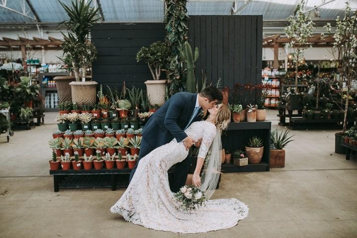 Bridal-Poses-Orem-Utah