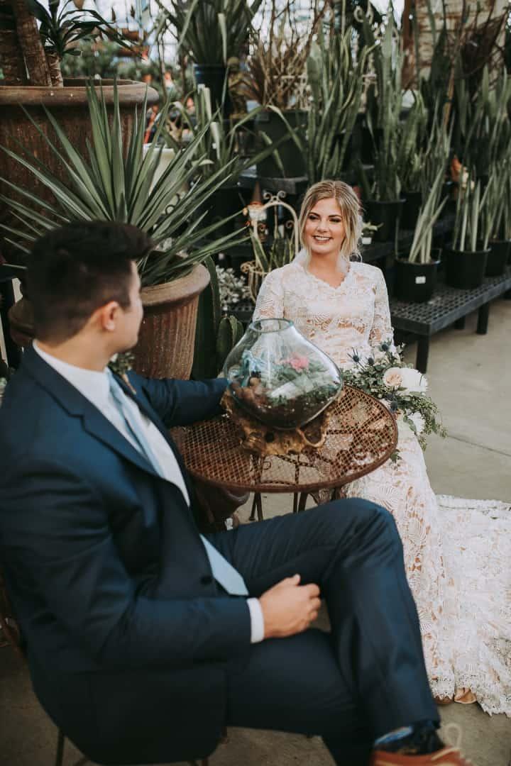 Candid-Bridal-Shot-Orem-Utah