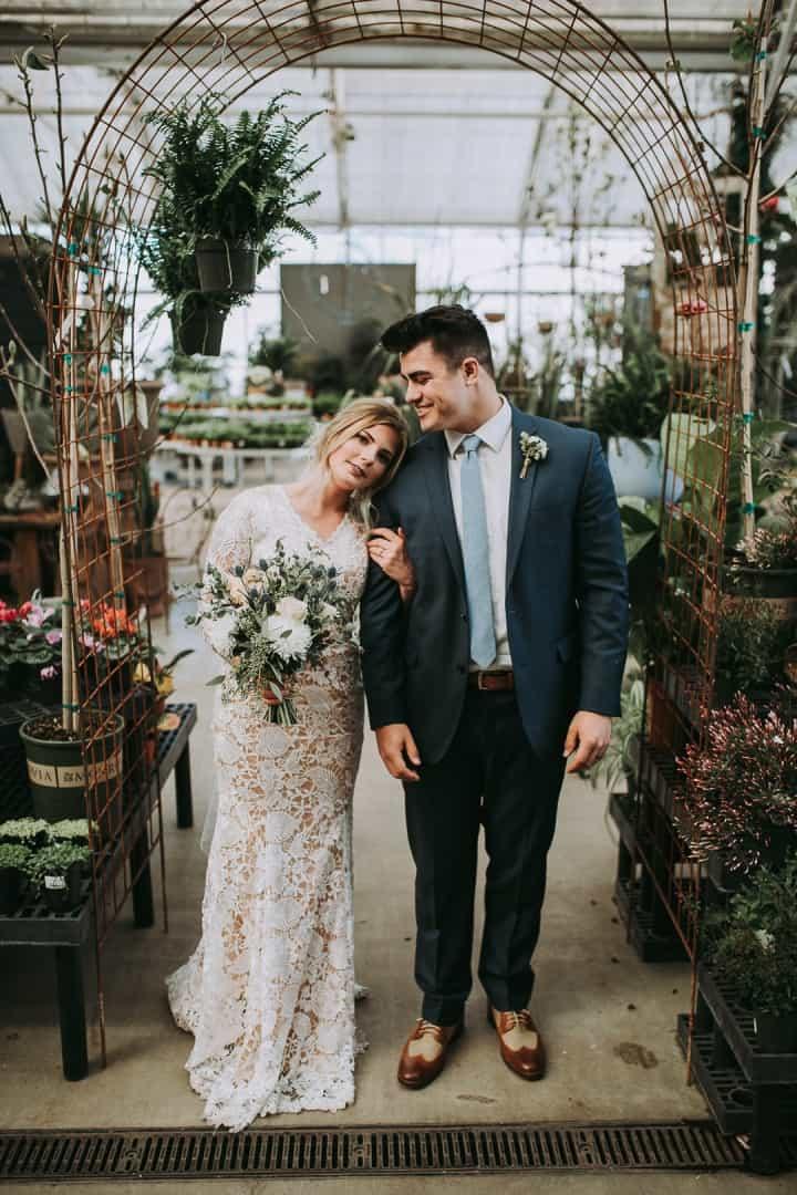 Bridal-Shoulder-Shot-Orem-Utah