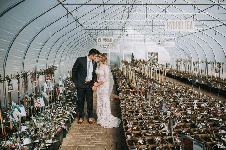 Green-House-Bridal-Session-Utah