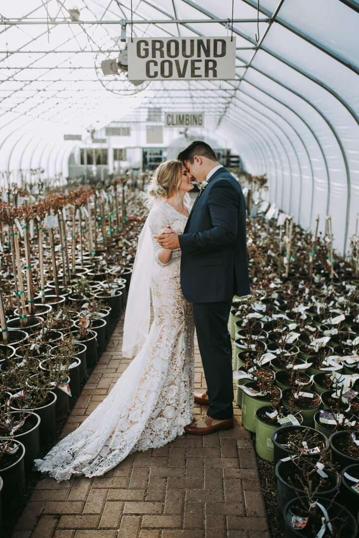 Golden-Light-Bridal-Photos-Orem-Utah