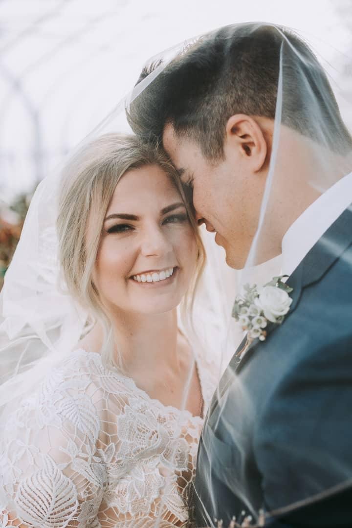 Gorgeous-Bridal-Veil-Moment-Orem-Utah