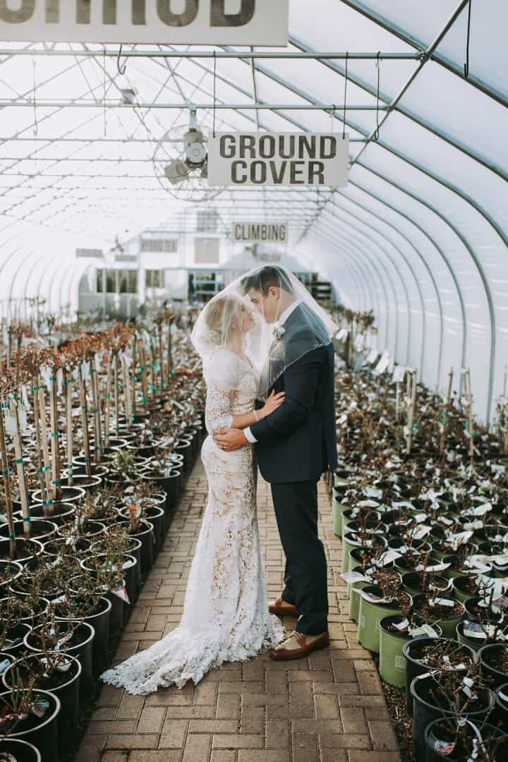 Perfect-Veil-Indoor-Sun-River-Gardens