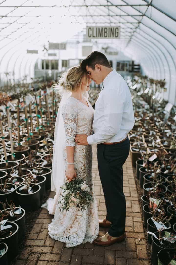 Romantic-Bridal-Shot-Utah