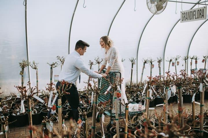 Classic-Fun-Engagement-Photos