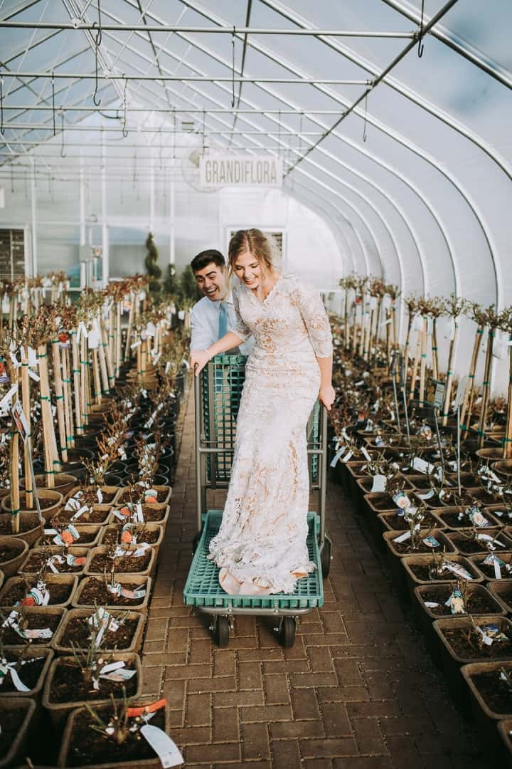 Perfect-Green-House-Nursery-Bridals