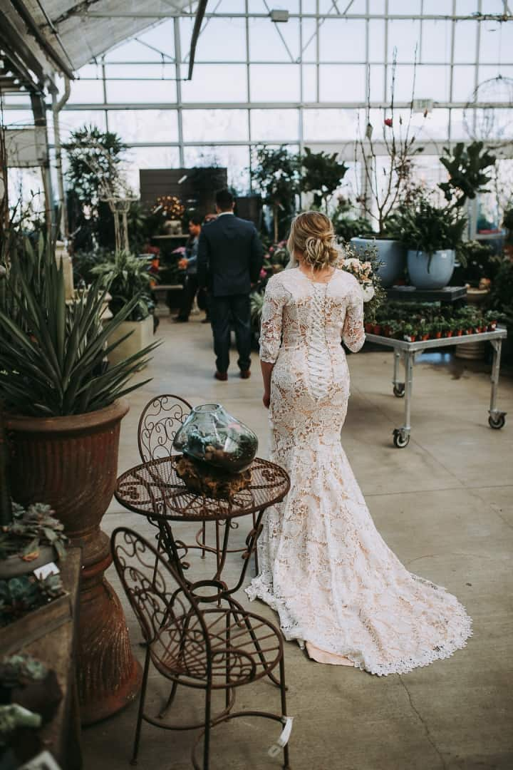 Perfect-White-Wedding-Dress-Utah