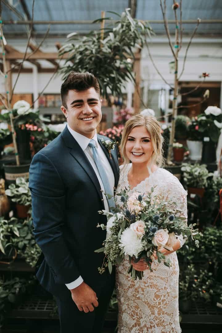 Gorgeous-Floral-Wedding-Details-Orem-Utah