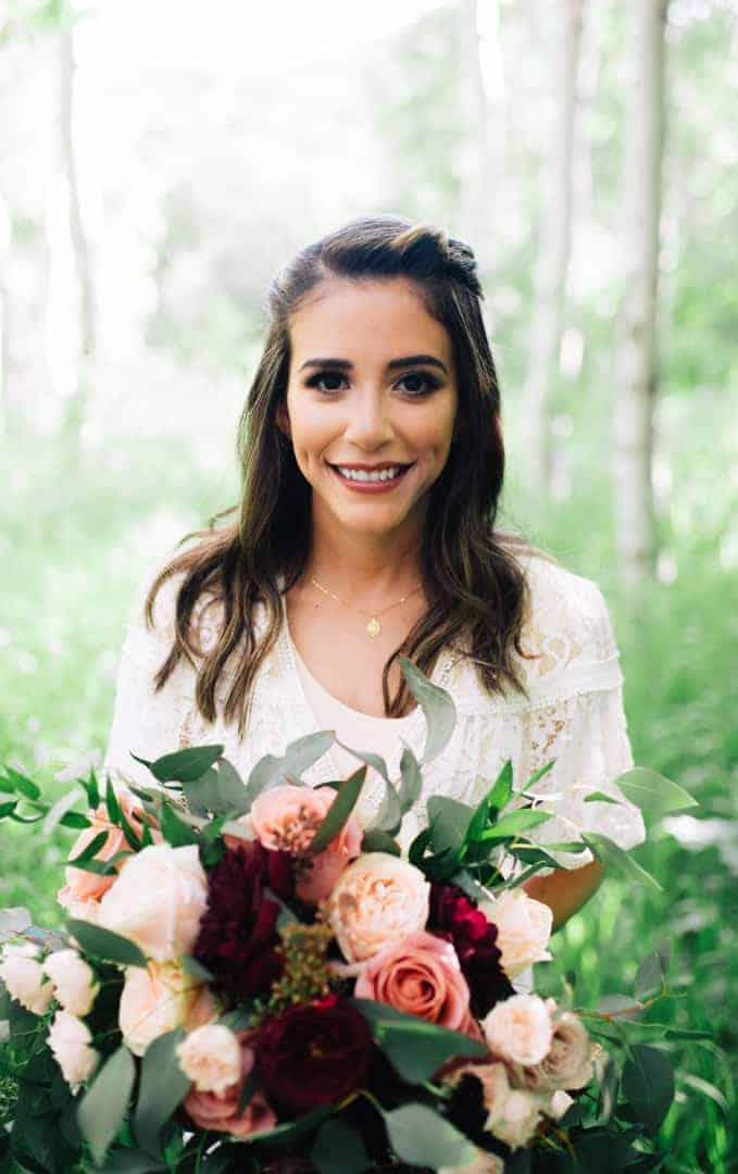 Perfect-Bride-Details-Provo-Utah