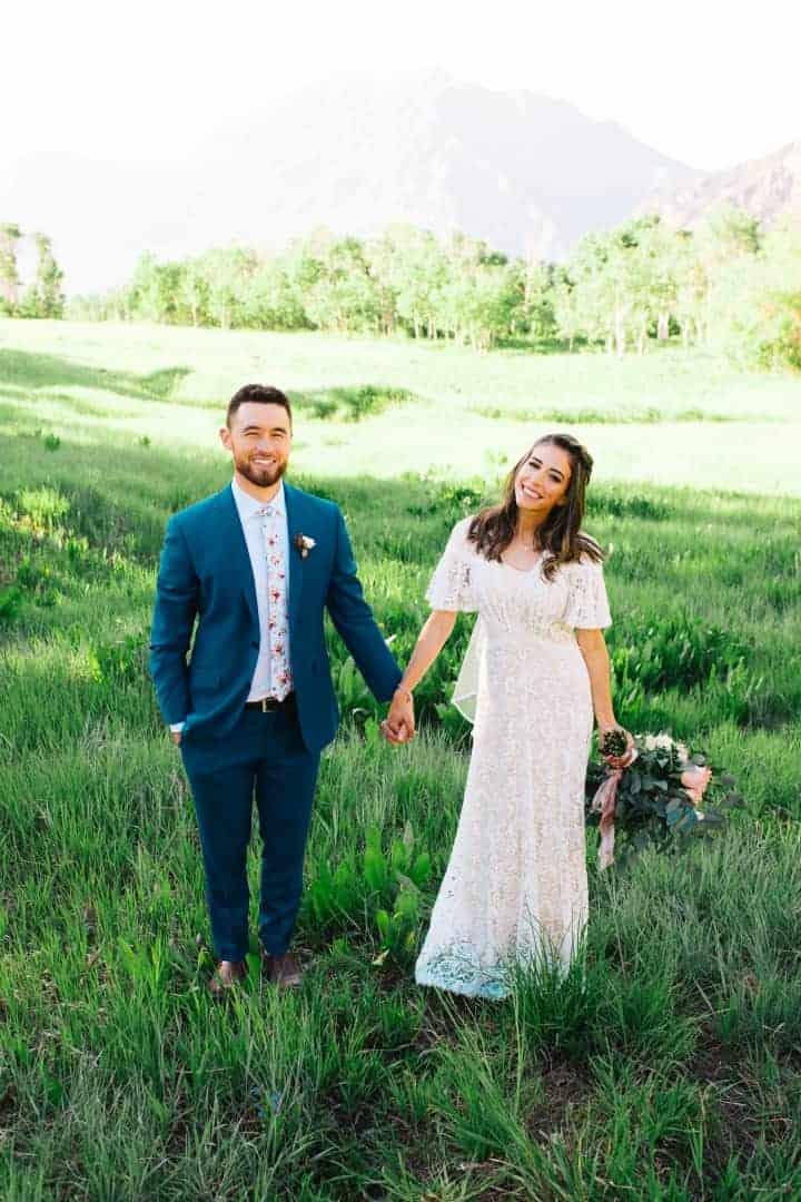 Classy-Bridal-Shots-Orem-Utah