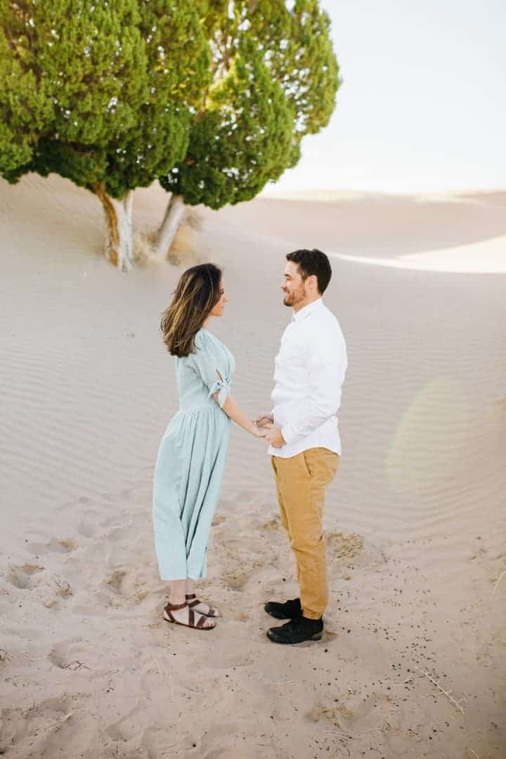 Kodak-Engagement-Photo-Sandy-Utah