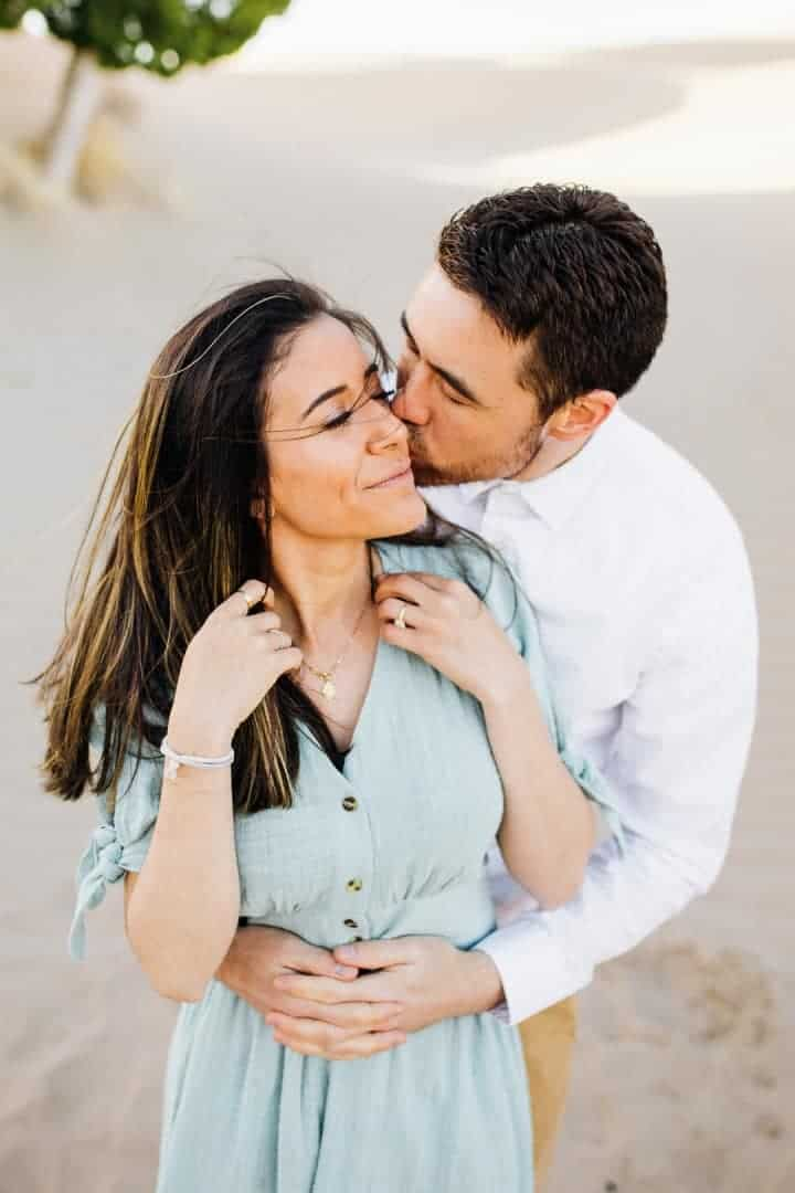 Natural-Editing-Engagement-Photo-Utah