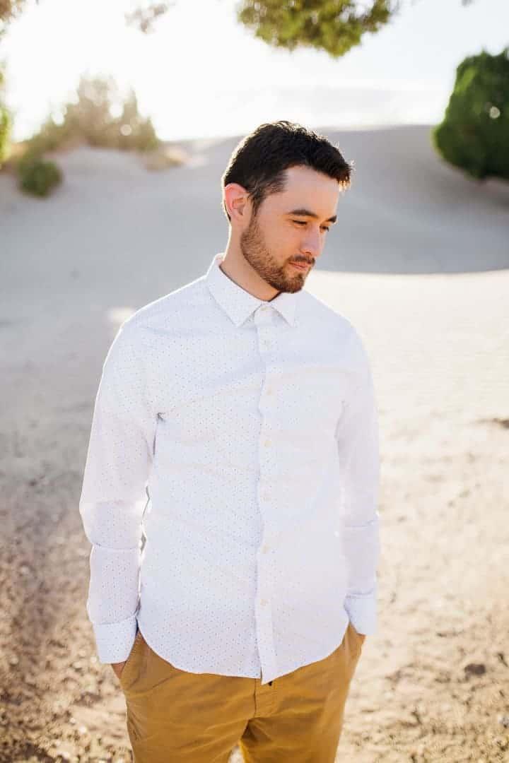 Classic-White-Editing-Sahara-Desert-Utah