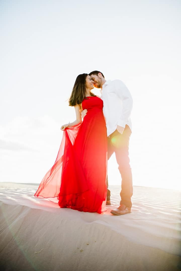 Bright-And-Natural-Engagement-Session-Editing