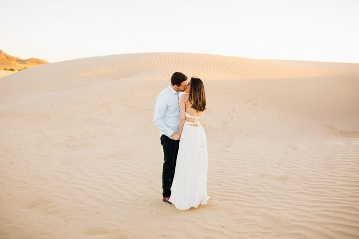 Sandy-Utah-Engagement-Session