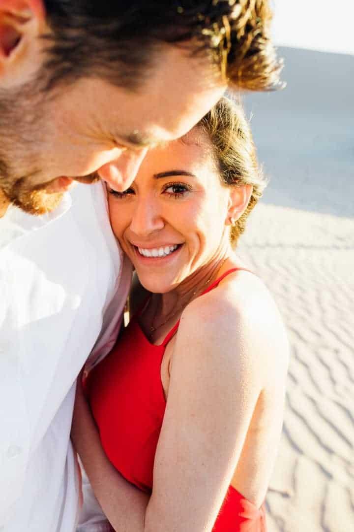Beautiful-Bright-Engagement-Head-Shot-Utah