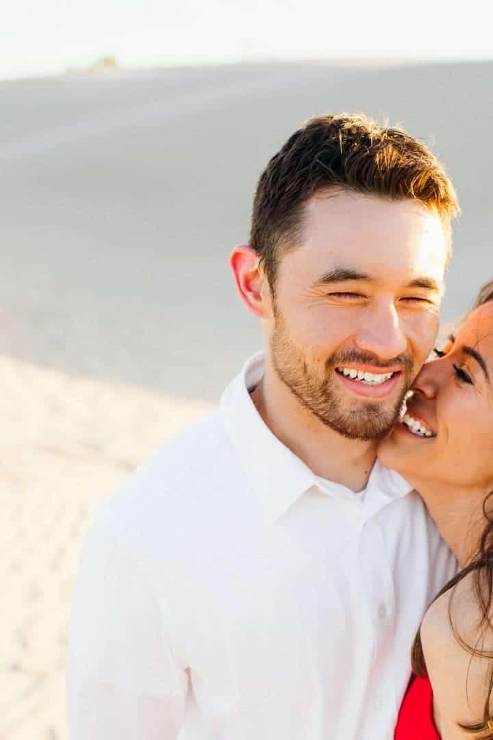 Fun-And-Happy-Engagement-Poses-Nephi-Utah