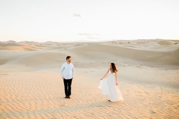 Light-And-Airy-Engagement-Session-Southern-Utah