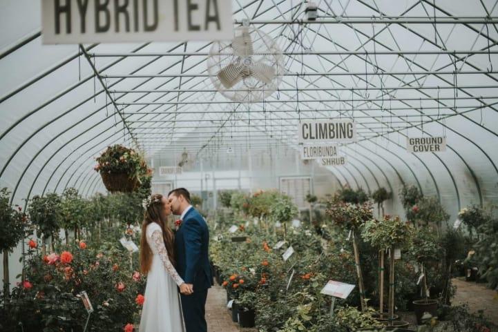 Beautiful-Indoor-Bridal-Photos-Utah
