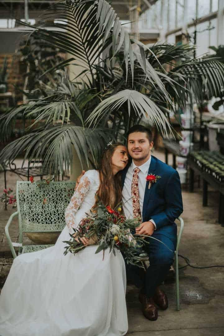 Indoor-Romantic-Bridal-Photo-Orem-Utah