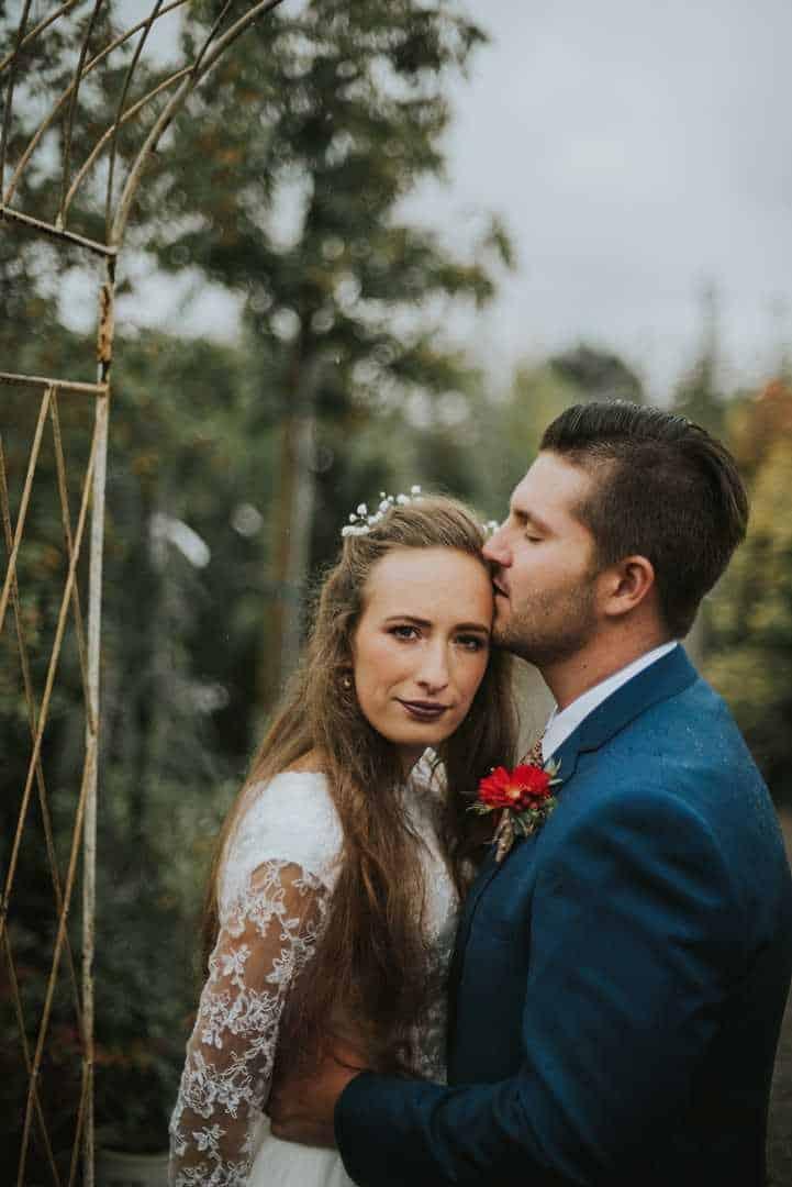 Romantic-Bridal-Shot-Orem-Utah