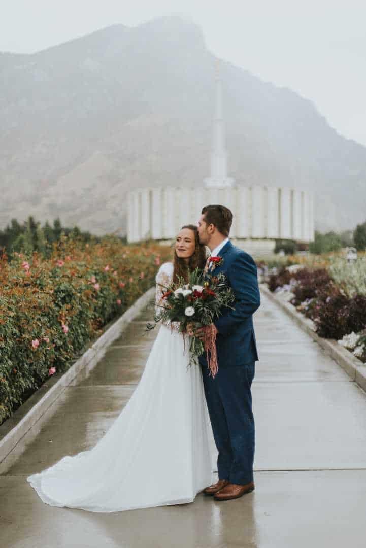 Romantic-Bridals-Provo-Utah-Temple