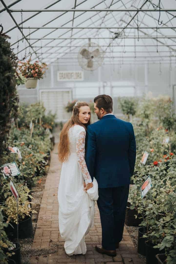 Candid-Indoor-Bridal-Photos-Orem-Utah