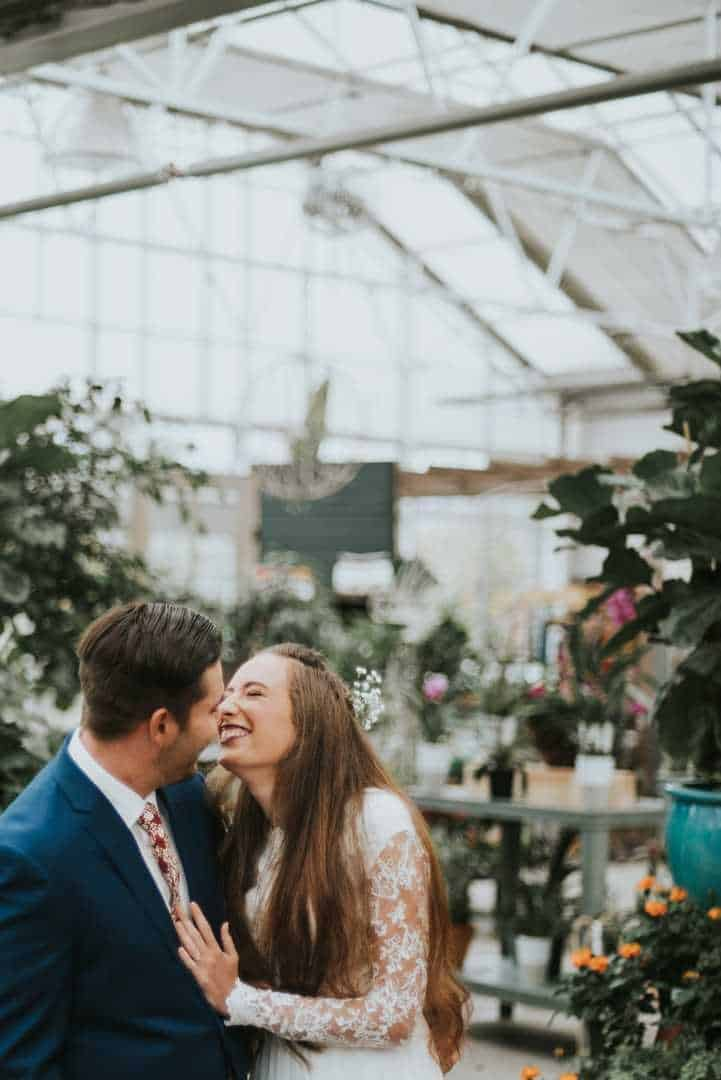 Classic-Fun-Bridal-Moments-Orem-Utah