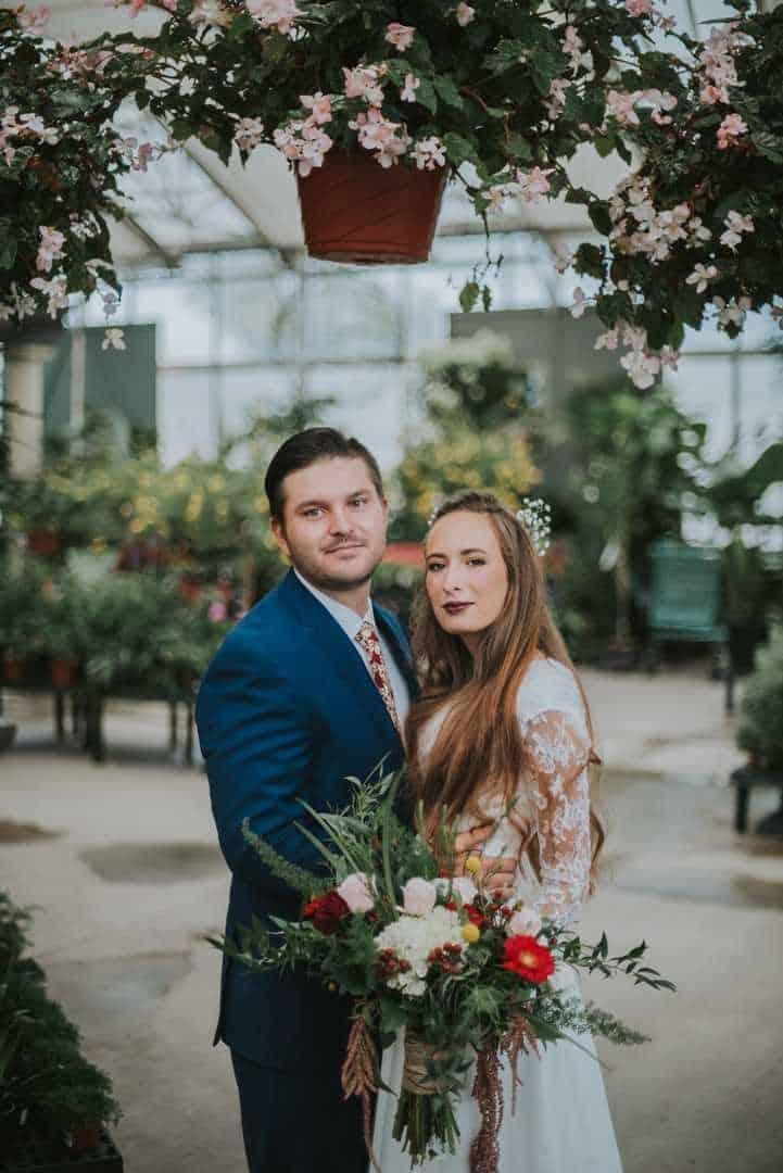 Natural-Editing-Bridal-Shots-Utah