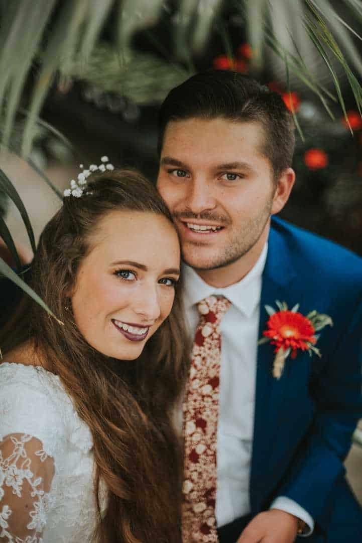 Perfect-Indoor-Bridal-Session-Utah