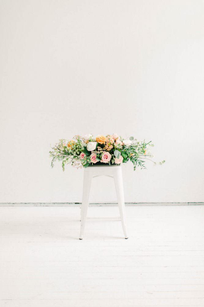 Utah-wedding-photography-fine-art