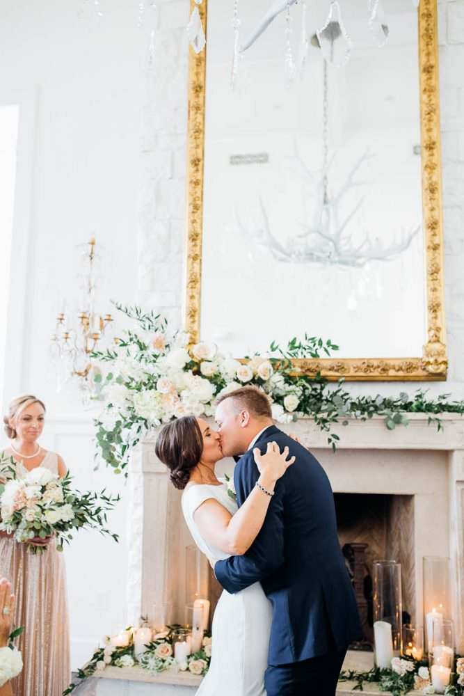 Utah-wedding-photography-ceremony-scene