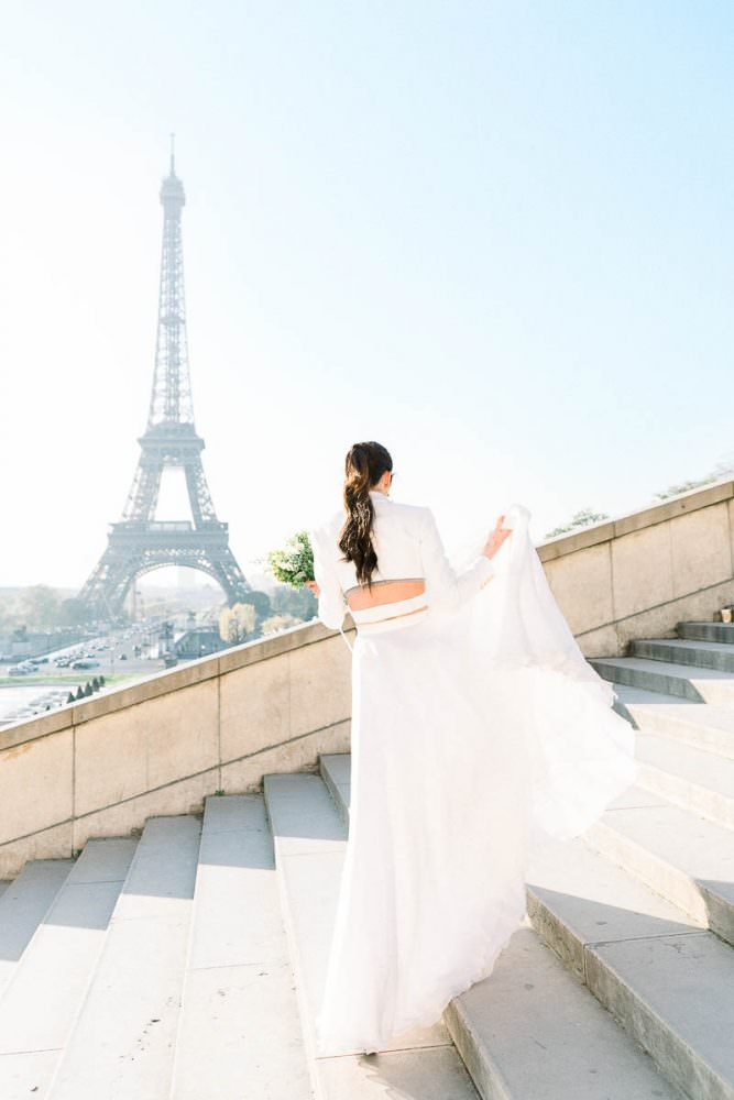 paris-bride-in-wedding-dress-light-and-airy