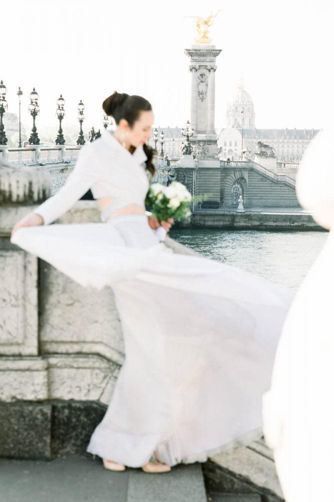 SLC-Utah-bride-fine-art