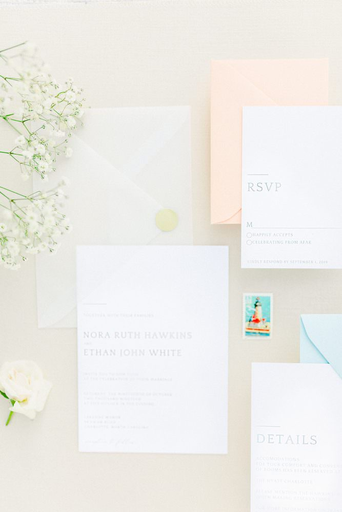 Wedding-invitation-staionery-of-flatlay-services