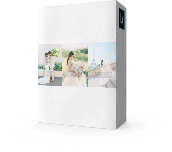 light-and-air-preset-pack-product-box