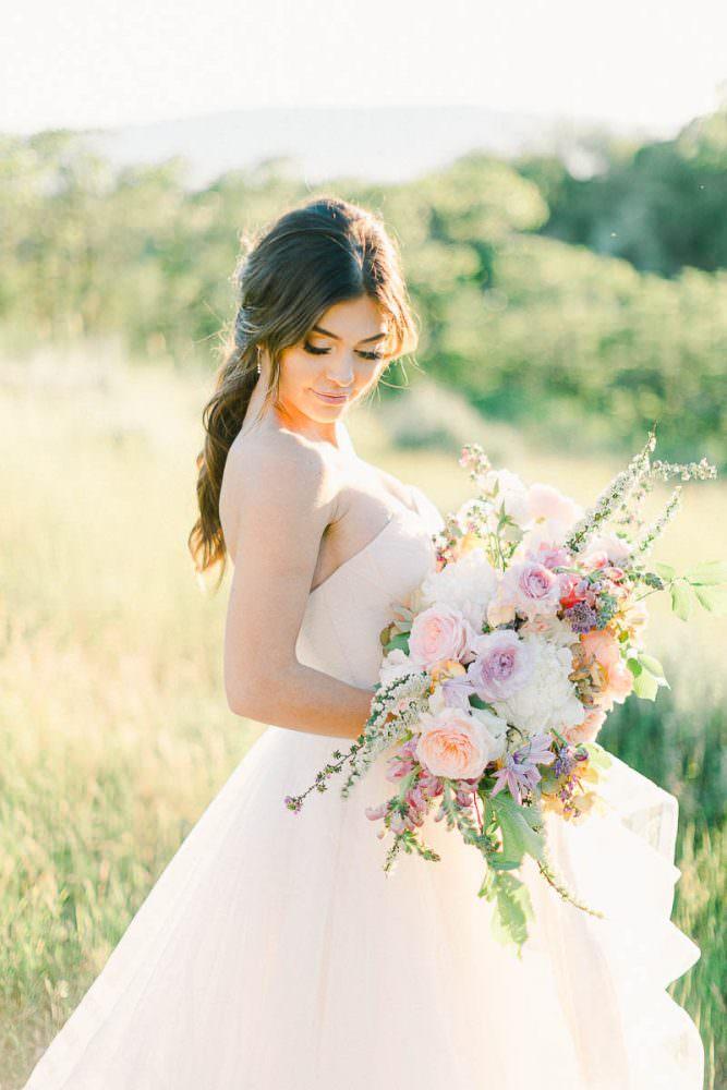 Utah-wedding-photography-03