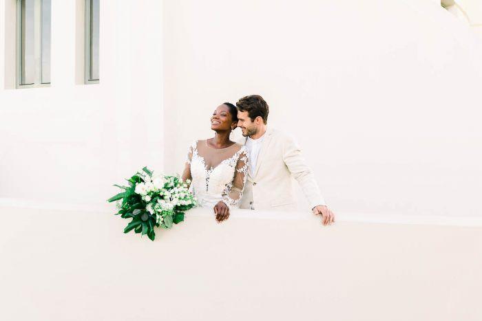 utah-interracial-couple-photography