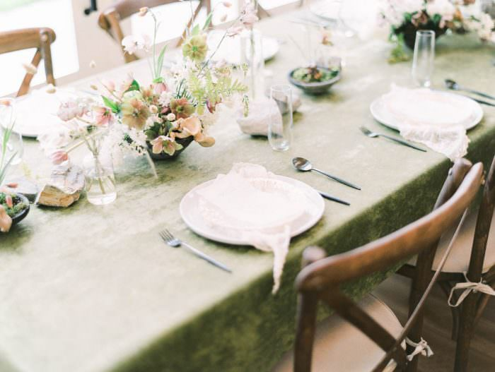 wedding-tips-for-photography